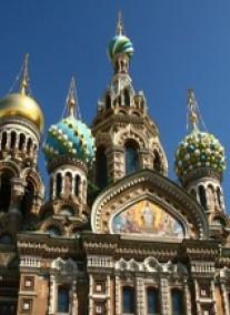 2021.07.21-07.25. 5nap/4éj Szentpétervár városlátogatás