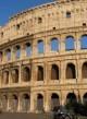 Róma városlátogatások összesítő