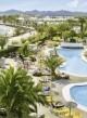 2017.04.26.-05.03. Lanzarote nyaralás