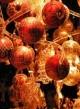 Karácsonyi ajánlatok összesítő
