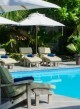 Seychelles-szigetek nyaralás